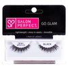 Salon Perfect Lash Go Glam Demi Wispies