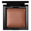 BareMinerals Invisible Bronze Powder Dark/Deep
