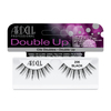 Ardell Double Up Lashes Black #206