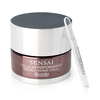 Sensai Cellular Performance Wrinkle Repair Eye Cream 40 ml