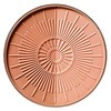 Artdeco Bronzing Powder Long Lasting Compact Refill#80 Natural