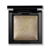 Bare Minerals Invisible Glow Powder Highlighter Medium