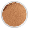 BareMinerals Original Foundation Broad Spectrum Spf 15 8g Medium Tan