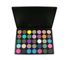 Smashit Cosmetics Eyeshadow Palette Mix 5