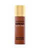 BareMinerals BareSkin Sheer Sun Serum Bronzer 30ml