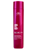 label.m Thickening Shampoo 300 ml