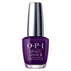 OPI Suzi Infinite Shine O Mio 15 ml