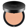 BareMinerals BarePro Performance Wear Powder Foundation Sateen 05