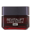 L'Oréal Paris Revitalift laser mini 15ml
