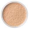 BareMinerals Matte Foundation Broad Spectrum Spf 15 6g Fair Matte