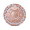 J.Cat You Glow Girl Crystal Sand 8,5 g