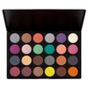 J.Cat 24 Eyeshadow Palette Hollywood 45 g