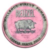 Reuzel Pink Grease Heavy Hold 35 g