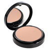 BareMinerals Bareskin Perfecting Veil Medium 9 g