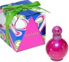 Britney Spears Fantasy Eau De parfyme For Women 30 ml