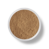 BareMinerals ORIGINAL SPF 15 Foundation 8 g Golden Tan