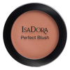 IsaDora Perfect Blush 66 Bare Berry 4,5g