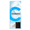 Goldwell Colorance pH 6.8 Coloration Set 4N Mid Brown 90 ml