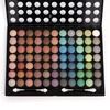 W7 Cosmetics Paintbox med 77 färger