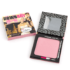 The Balm Down Boy Shadow/Blush Pink
