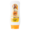 Australian Gold Lotion SPF 50 237 ml