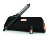 GHD Curve Tong Premium Gift Set Copper Luxe Collection