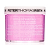Peter Thomas Roth Rose Stem Cell Bio-Repair Gel Mask 150ml