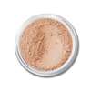 BareMinerals MATTE SPF15 Foundation 6 g Fairly Medium Matte