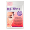Skin Republic Brightening Eye Mask 23 ml