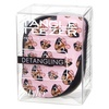 Tangle Teezer Compact Styler Pug Love