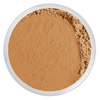 BareMinerals Matte Foundation Broad Spectrum Spf 15 Neutral Tan 21 6g