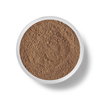 BareMinerals Original SPF15 Foundation Warm Deep 27 8g