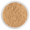 BareMinerals Original Foundation Broad Spectrum Spf 15 8g Fairly Light