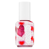 Essie Valentine Collection, Sparkles between us #602