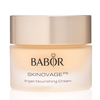 Babor Skinovage Vita Balance Argan Nourishing Cream 50ml