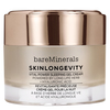 BareMinerals Skinlongevity Vital Power Sleeping Gel Cream 50ml