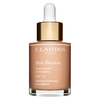 Clarins Skin Illusion Foundation 107 Beige 30 ml