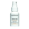BareMinerals Prime Time BB Primer Cream-Daily Defense Spf30 Fair 30ml