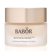 Babor Skinovage Advanced Biogen Intensive Repair Cream 50ml