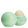 EOS Evolution Of Smooth Lip Balm Sweet Mint