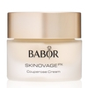 Babor Skinovage Couperose Cream 50 ml