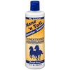 Mane 'n Tail® Original Conditioner 355 ml
