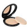 IsaDora Ultra Cover Compact Powder 19 Camouflage Light 10g
