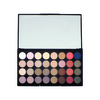 Makeup Revolution 32 Eyeshadow Flawless Matte 2 Ultra Palette