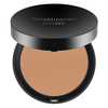 BareMinerals BarePro Performance Wear Powder Foundation Pecan 18