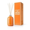 Compagnie De Provence Fragrance Diffuser Orange Blossom 200 ml