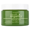EmerginC Scientific Organics Phytocell Cream 50 ml