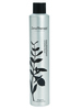 ZenzTherapy Hairspray Strong Hold 400 ml