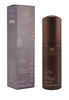 Vita Liberata pHenomenal 2–3 Week Tan Mousse Medium 125 ml