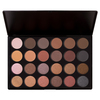 J.Cat 24 Eyeshadow Palette Downtown LA 45 g